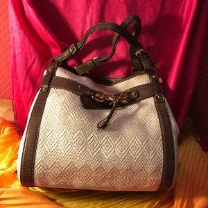 Francesco Biacia Bag